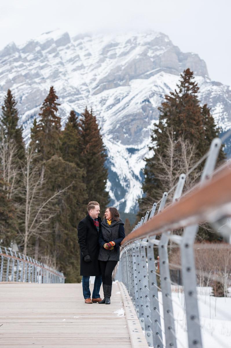 Banff_Winter_Engagement_004