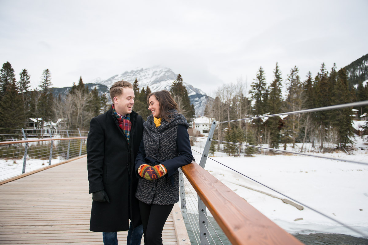 Banff_Winter_Engagement_005