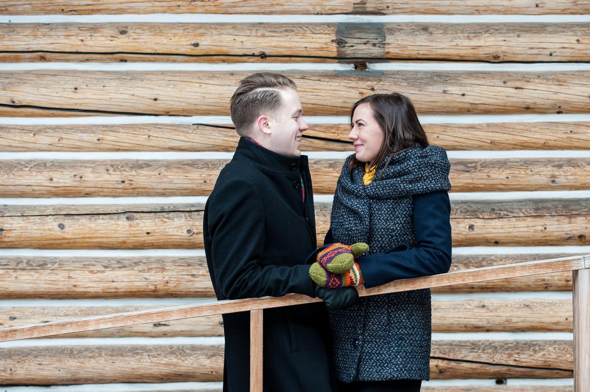 Banff_Winter_Engagement_018