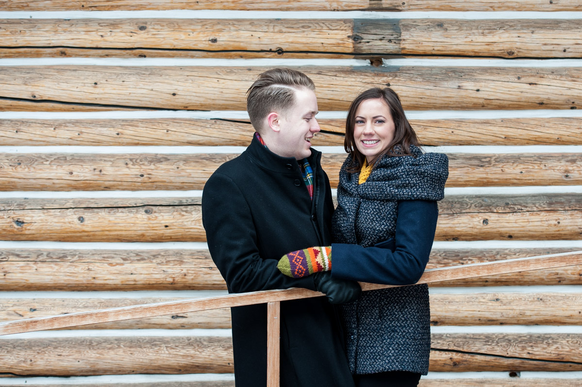 Banff_Winter_Engagement_022
