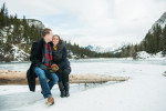 Banff_Winter_Engagement_026