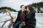 Banff_Winter_Engagement_027
