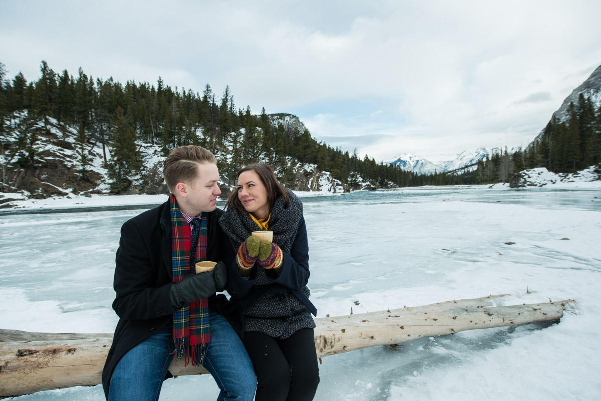 Banff_Winter_Engagement_031