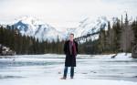 Banff_Winter_Engagement_032