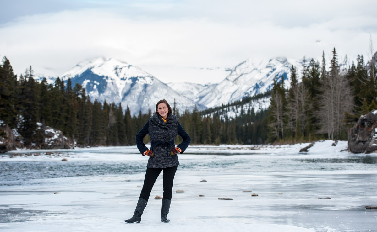 Banff_Winter_Engagement_035