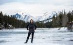 Banff_Winter_Engagement_035