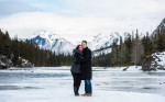 Banff_Winter_Engagement_039