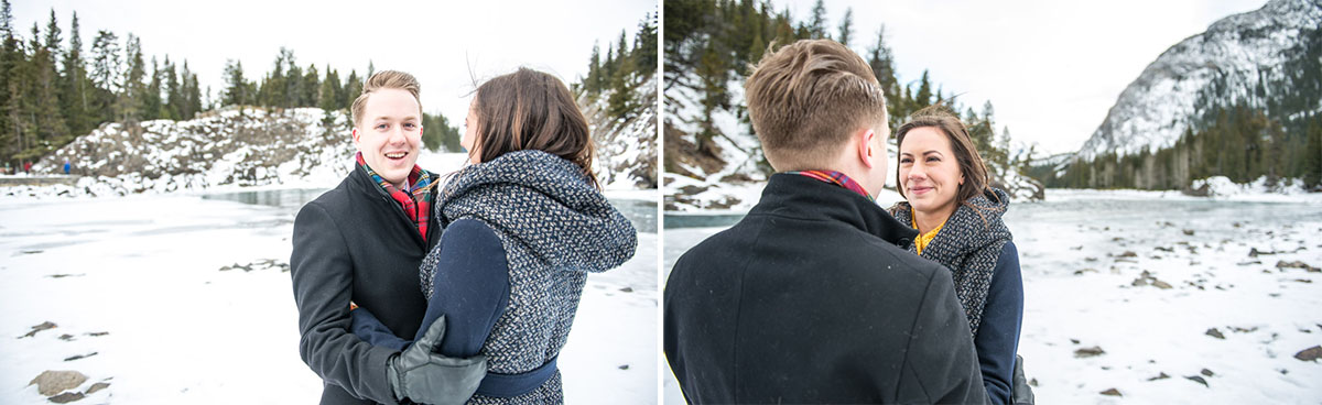 Banff_Winter_Engagement_050_STITCH
