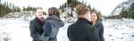 Banff_Winter_Engagement_050_STITCH
