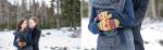 Banff_Winter_Engagement_052_STITCH