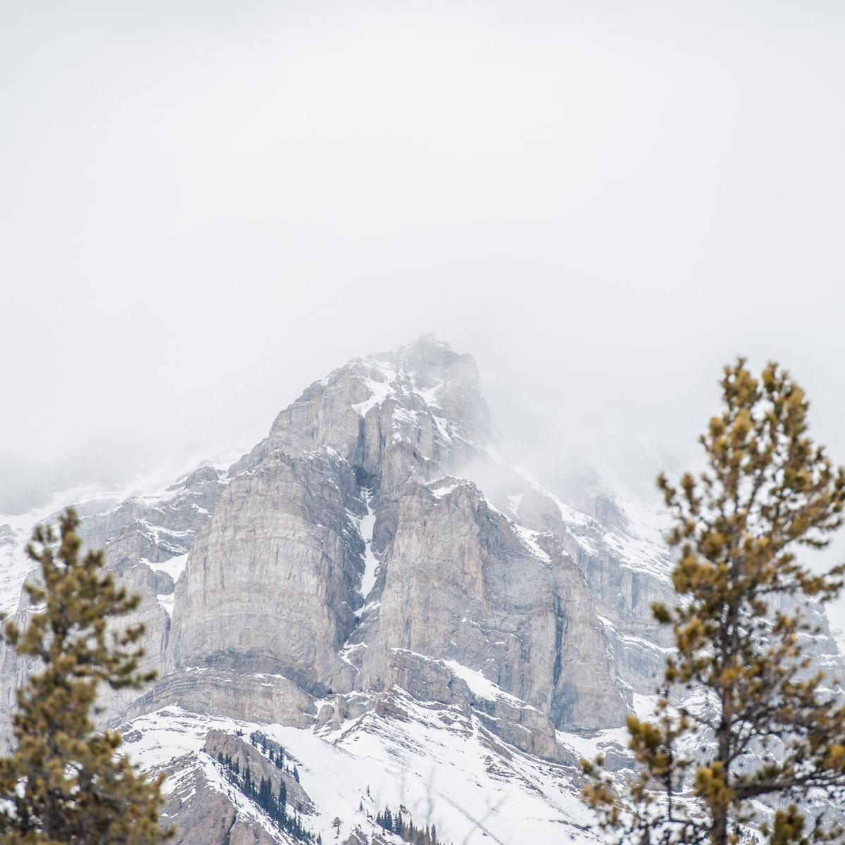 Banff_Winter_Engagement_054