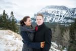 Banff_Winter_Engagement_057