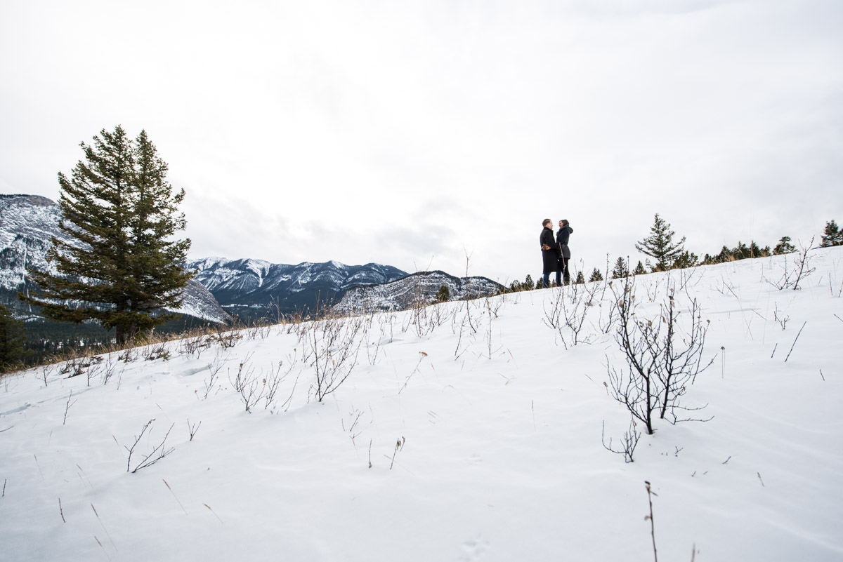 Banff_Winter_Engagement_066