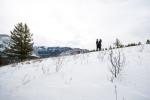 Banff_Winter_Engagement_066