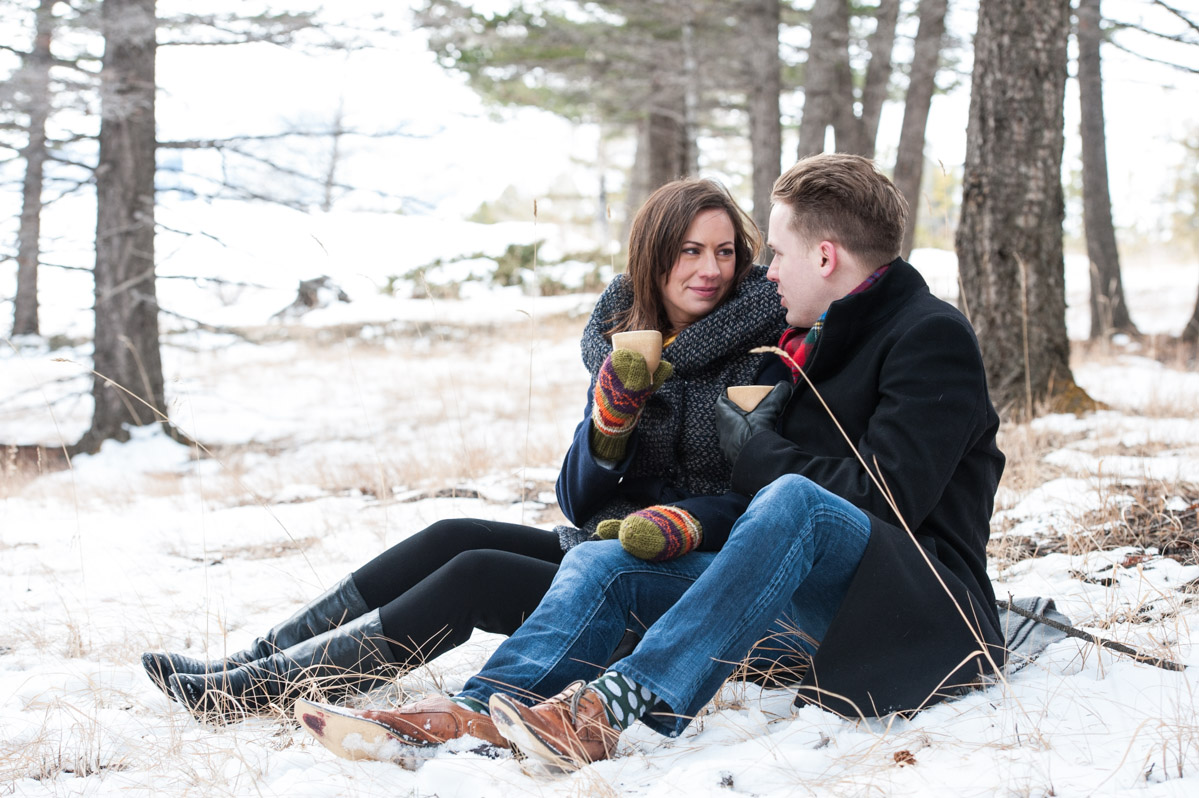 Banff_Winter_Engagement_068