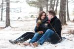 Banff_Winter_Engagement_068