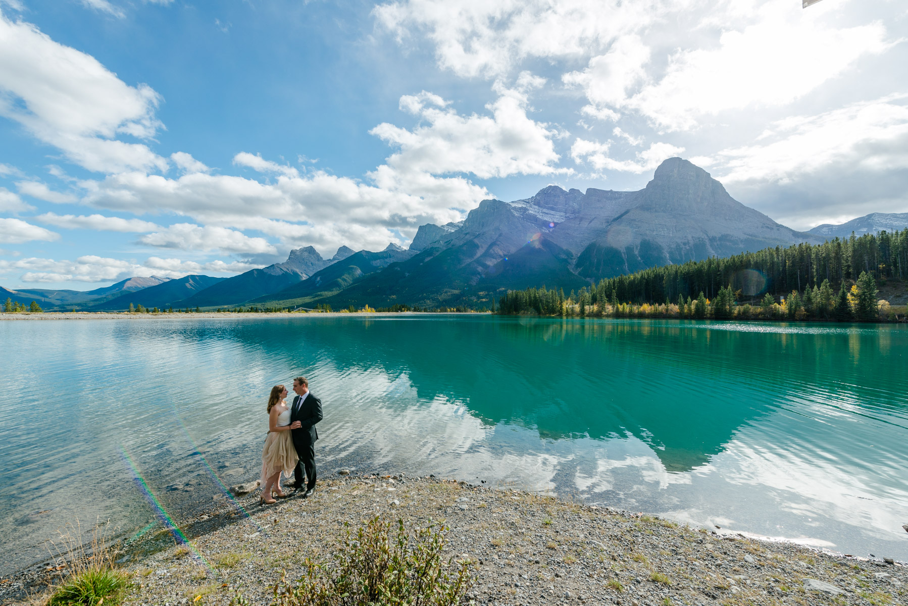 Canmore-Post-Wedding-Session-006