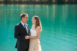 Canmore-Post-Wedding-Session-007