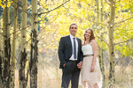 Canmore-Post-Wedding-Session-008