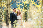 Canmore-Post-Wedding-Session-009