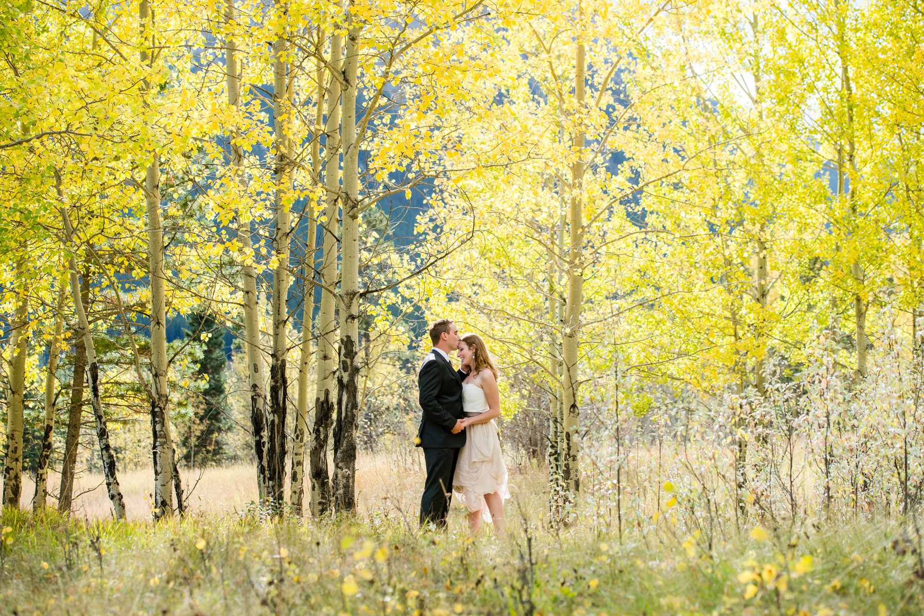 Canmore-Post-Wedding-Session-010