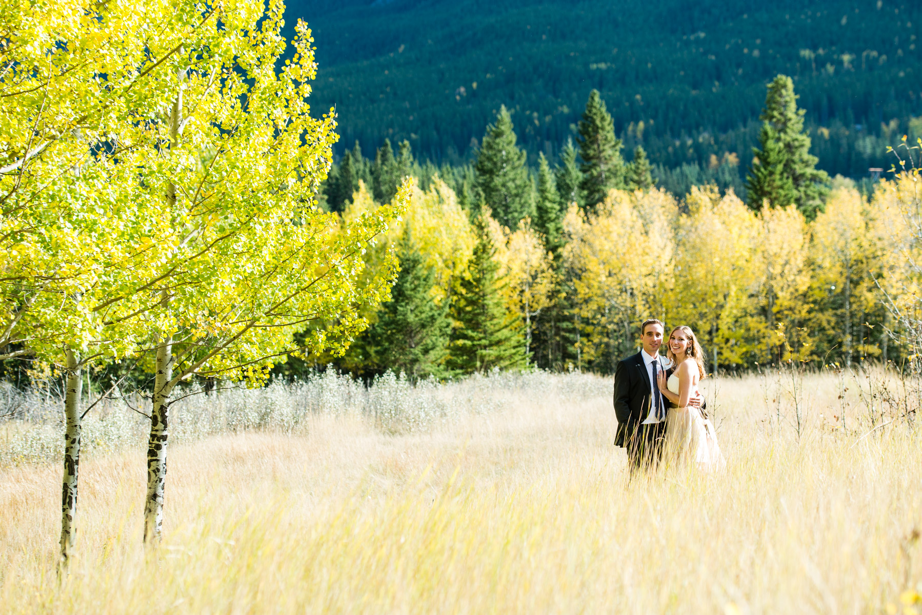 Canmore-Post-Wedding-Session-013