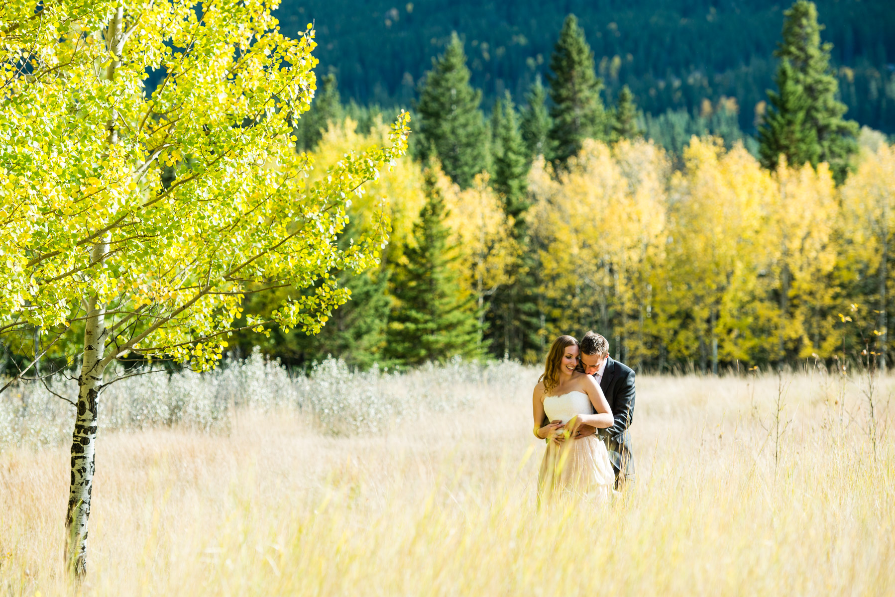 Canmore-Post-Wedding-Session-014