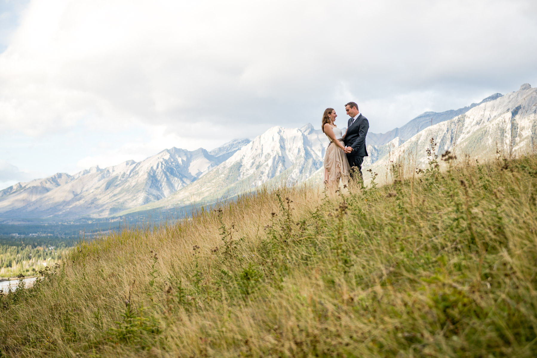 Canmore-Post-Wedding-Session-019