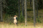 Canmore-Post-Wedding-Session-020