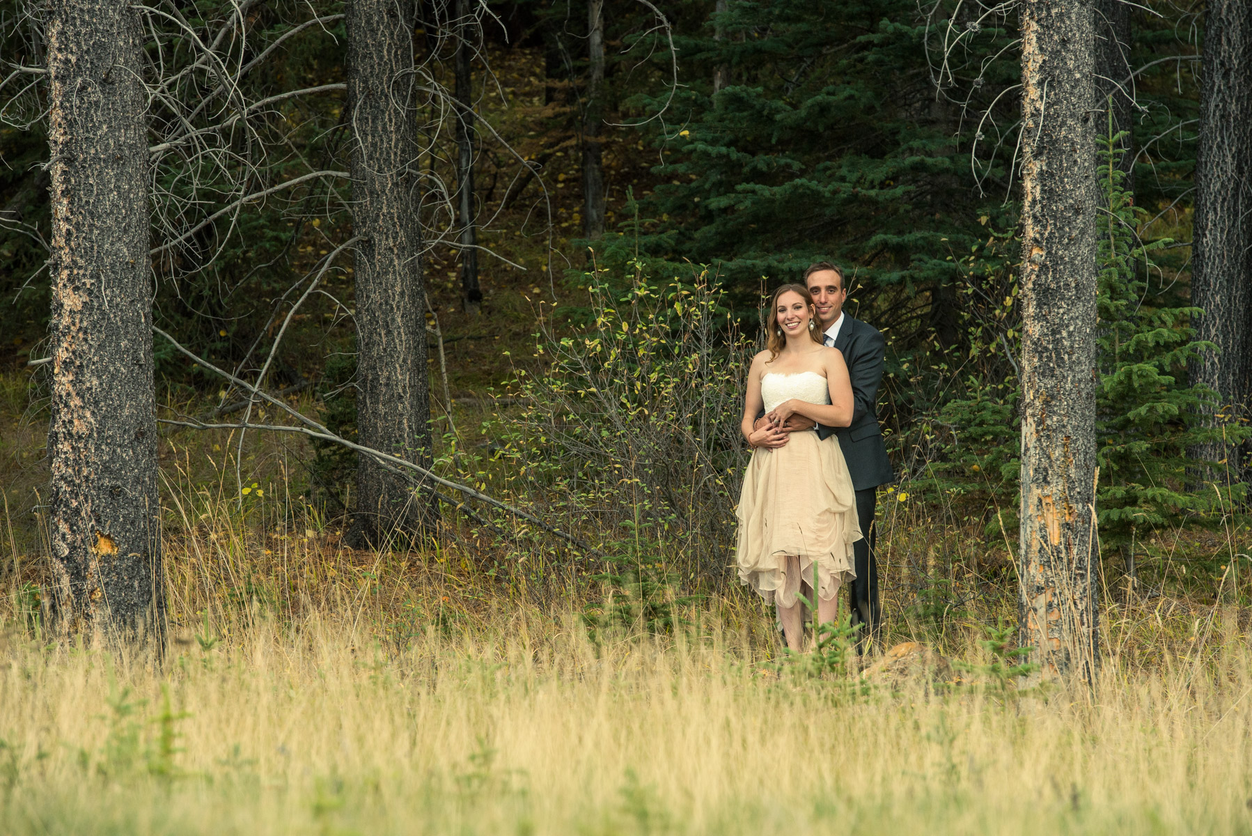 Canmore-Post-Wedding-Session-021