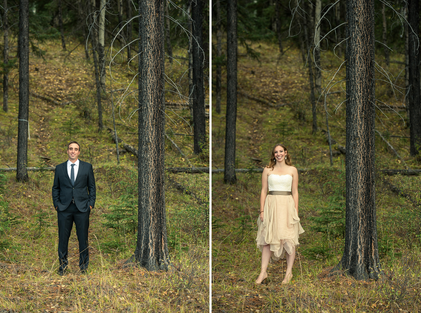 Canmore-Post-Wedding-Session-022