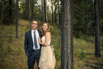 Canmore-Post-Wedding-Session-024