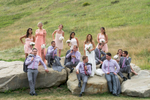 Cochrane_Wedding_Photographer_AN_049