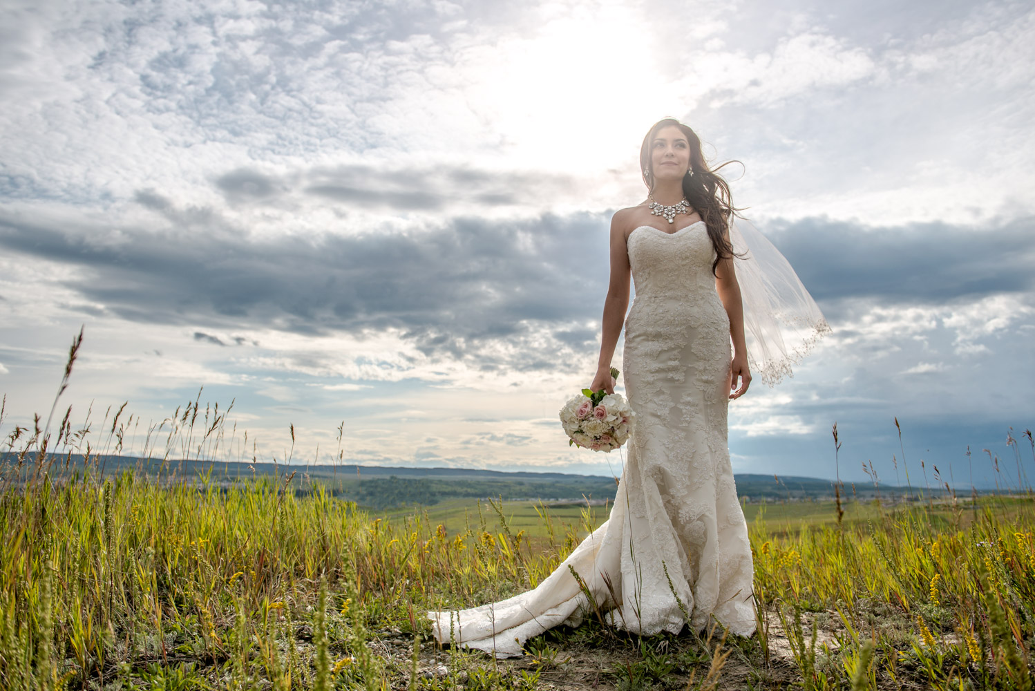 Cochrane_Wedding_Photographer_AN_057