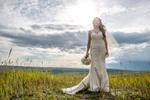 Cochrane_Wedding_Photographer_AN_057