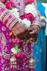 JR_Vancouver_Indian_Wedding_44