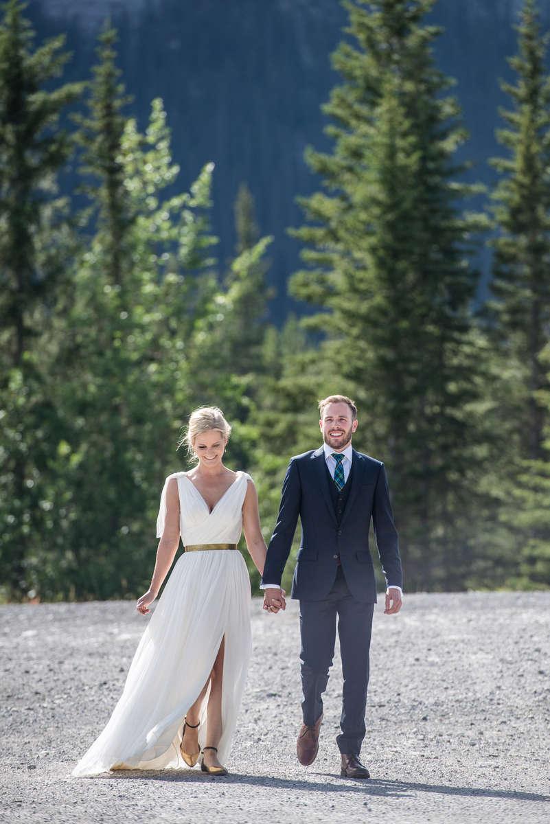 Kananaskis-HaLing-Mountain-Wedding-Photography-AA-002