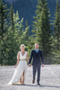 Kananaskis-HaLing-Mountain-Wedding-Photography-AA-002