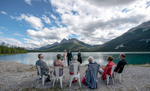 Kananaskis-HaLing-Mountain-Wedding-Photography-AA-007