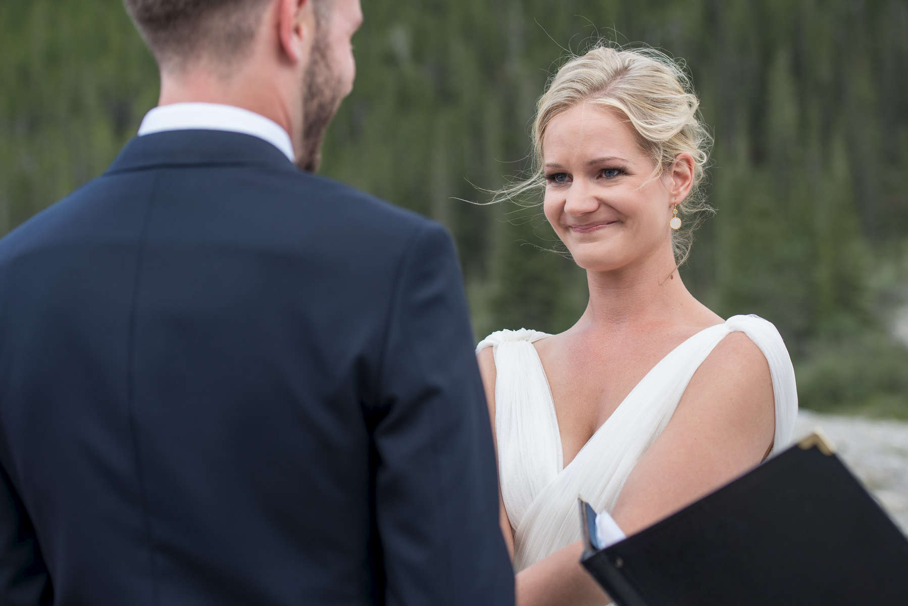 Kananaskis-HaLing-Mountain-Wedding-Photography-AA-009