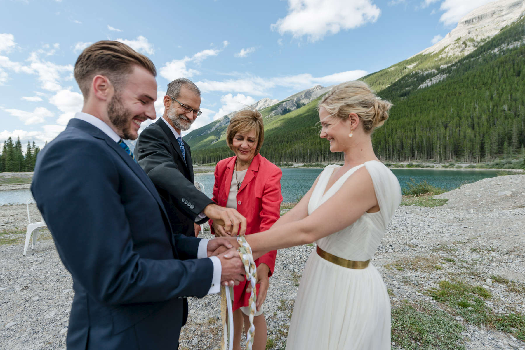 Kananaskis-HaLing-Mountain-Wedding-Photography-AA-010