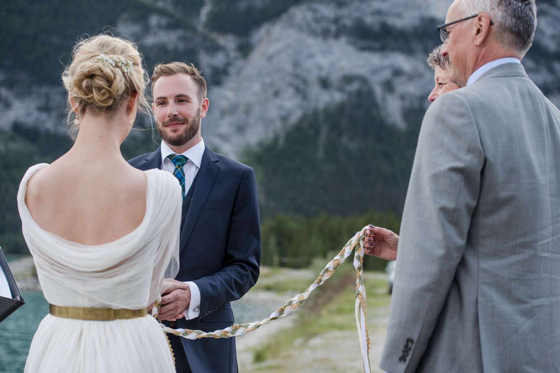 Kananaskis-HaLing-Mountain-Wedding-Photography-AA-011