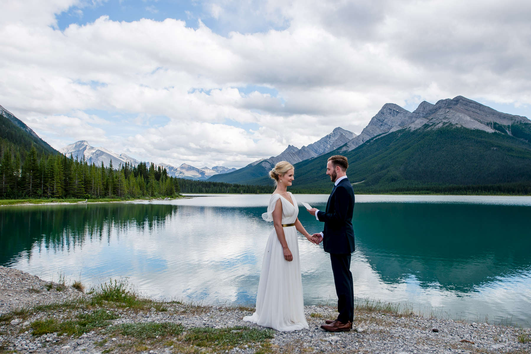 Kananaskis-HaLing-Mountain-Wedding-Photography-AA-014