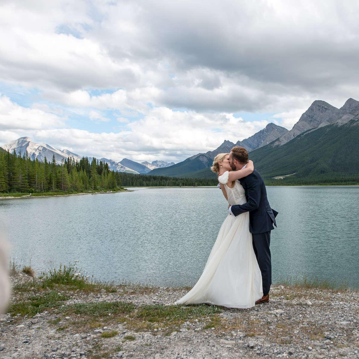 Kananaskis-HaLing-Mountain-Wedding-Photography-AA-015