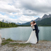 Kananaskis-HaLing-Mountain-Wedding-Photography-AA-015