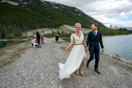 Kananaskis-HaLing-Mountain-Wedding-Photography-AA-016