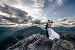 Kananaskis-HaLing-Mountain-Wedding-Photography-AA-022