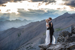 Kananaskis-HaLing-Mountain-Wedding-Photography-AA-024
