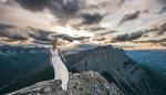 Kananaskis-HaLing-Mountain-Wedding-Photography-AA-026