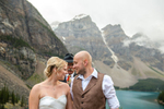 Moraine-Lake-Elopement-007
